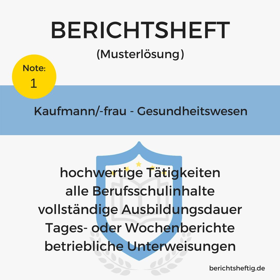 Erfreut Vorlage Für Die Schulwebsite Bilder - Entry Level Resume ...